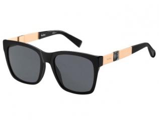 Max Mara sončna očala - Max Mara MM Stone I YA2/IR