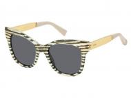 Sončna očala - Max Mara MM TEXTILE ZY5/IR