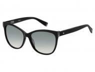 Sončna očala - Max Mara MM THIN 807/VK