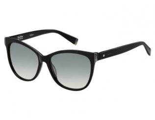 Max Mara sončna očala - Max Mara MM THIN 807/VK