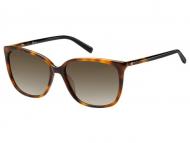 Sončna očala - Max Mara MM TUBE I 581/HA