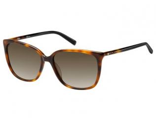 Max Mara sončna očala - Max Mara MM TUBE I 581/HA