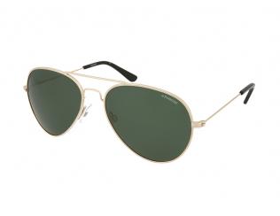 Pilot sončna očala - Polaroid 04213 00U/H8