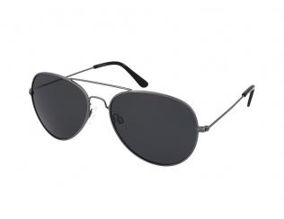Pilot sončna očala - Polaroid 04213 A4X/Y2