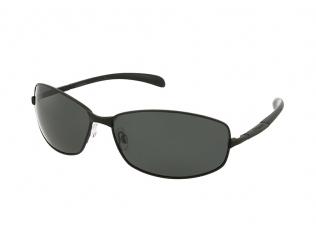 Moška sončna očala - Polaroid P4126 KIH/Y2