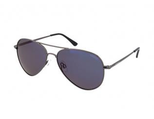 Pilot sončna očala - Polaroid P4139 S3T/KF