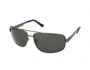 Polaroid sončna očala - Polaroid P4314 A4X/Y2