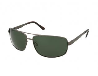 Moška sončna očala - Polaroid P4314 KIH/RC