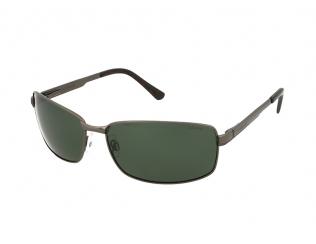 Polaroid sončna očala - Polaroid P4416 A3X/RC