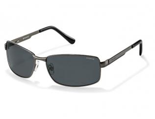 Sončna očala - Moška - Polaroid P4416 B9W/Y2