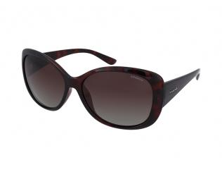 Polaroid sončna očala - Polaroid P8317 0BM/LA