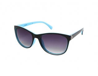 Oval / Elipse sončna očala - Polaroid P8339 D51/IX