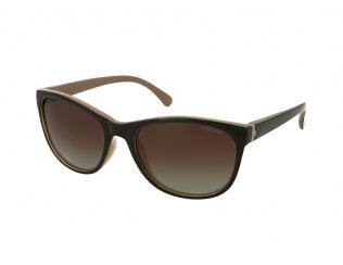 Oval / Elipse sončna očala - Polaroid P8339 KIH/LA