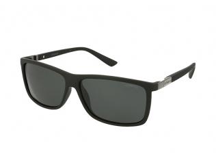 Moška sončna očala - Polaroid P8346 KIH/Y2