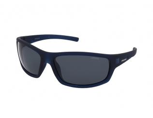 Moška sončna očala - Polaroid P8411 148/Y2