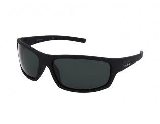 Moška sončna očala - Polaroid P8411 9CA/RC