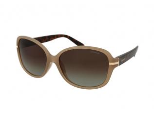 Sončna očala - Polaroid P8419 10A/LA