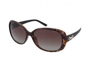 Polaroid sončna očala - Polaroid P8430 581/LA