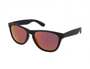 Polaroid sončna očala - Polaroid P8443 9CA/L6