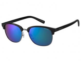 Moška sončna očala - Polaroid PLD 1012/S CVL/K7