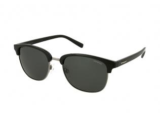 Polaroid sončna očala - Polaroid PLD 1012/S CVL/Y2