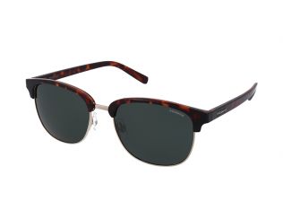 Okrogla sončna očala - Polaroid PLD 1012/S PR6/H8