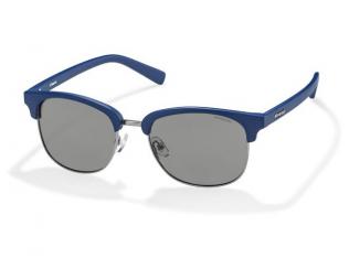 Moška sončna očala - Polaroid PLD 1012/S PRF/AH
