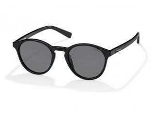 Polaroid sončna očala - Polaroid PLD 1013/S D28/Y2