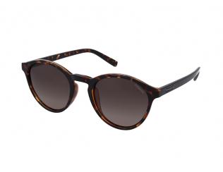 Okrogla sončna očala - Polaroid PLD 1013/S V08/94