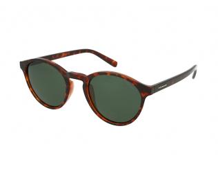 Polaroid sončna očala - Polaroid PLD 1013/S V08/H8