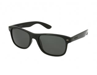 Polaroid sončna očala - Polaroid PLD 1015/S D28/Y2