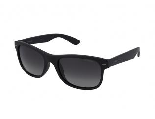 Polaroid sončna očala - Polaroid PLD 1015/S DL5/LB