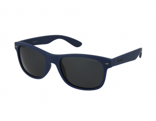 Polaroid sončna očala - Polaroid PLD 1015/S X03/C3