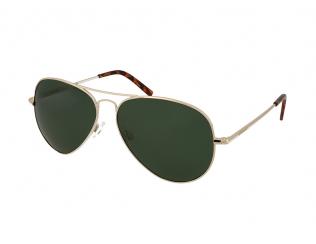 Polaroid sončna očala - Polaroid PLD 1017/S 3YG/H8