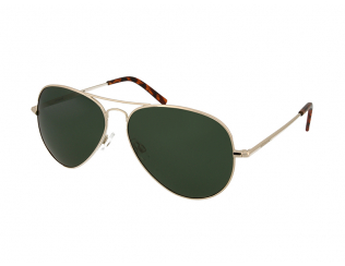Pilot sončna očala - Polaroid PLD 1017/S 3YG/H8