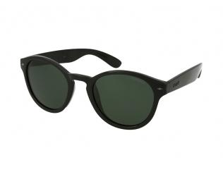Okrogla sončna očala - Polaroid PLD 1018/S D28/H8