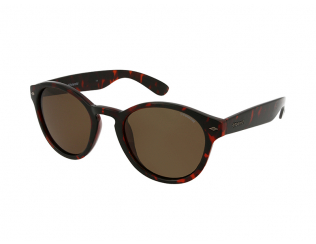 Polaroid sončna očala - Polaroid PLD 1018/S Q3V/IG