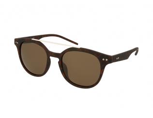 Panto sončna očala - Polaroid PLD 1023/S 202/IG