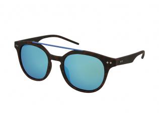 Panto sončna očala - Polaroid PLD 1023/S 202/JY