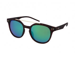 Panto sončna očala - Polaroid PLD 1023/S 202/K7