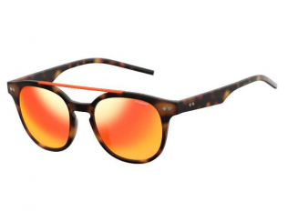Panto sončna očala - Polaroid PLD 1023/S 202/OZ