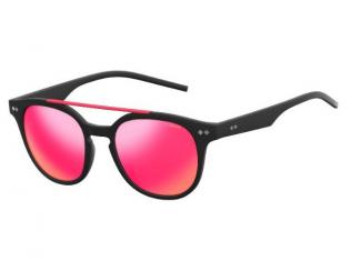 Panto sončna očala - Polaroid PLD 1023/S DL5/AI