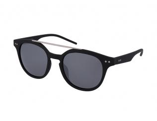 Panto sončna očala - Polaroid PLD 1023/S DL5/JB