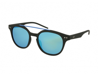 Panto sončna očala - Polaroid PLD 1023/S DL5/JY