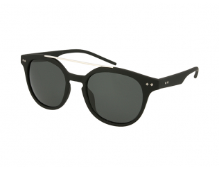 Panto sončna očala - Polaroid PLD 1023/S DL5/Y2