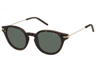 Panto sončna očala - Polaroid PLD 1026/S NHO/RC