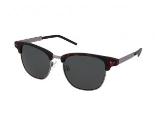 Polaroid sončna očala - Polaroid PLD 1027/S N9P/UC
