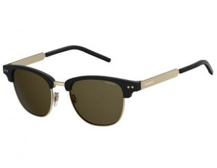 Browline sončna očala - Polaroid PLD 1027/S SAO/SP