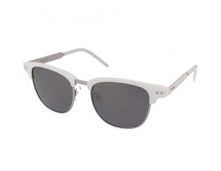 Polaroid sončna očala - Polaroid PLD 1027/S YOA/LM