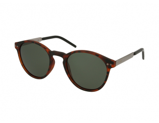 Panto sončna očala - Polaroid PLD 1029/S N9P/UC
